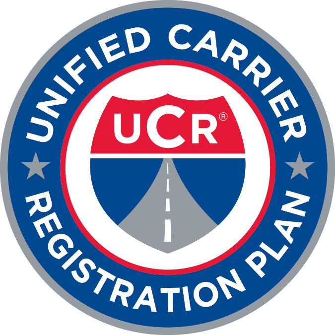 Do Not Fall for Third Party UCR Scams